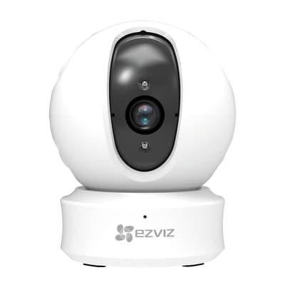Telecamera ip EZVIZ C6C