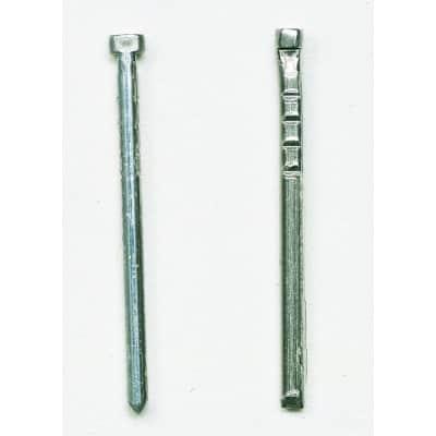 Chiodi RAPID L 1.25 mm H 5 cm 5000 pezzi