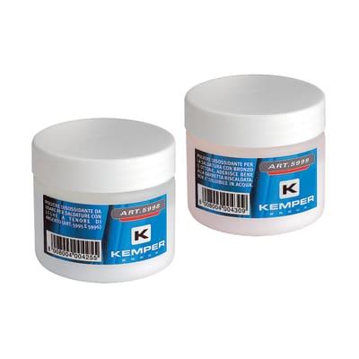 polvere disossidante kemper prezzi e offerte online