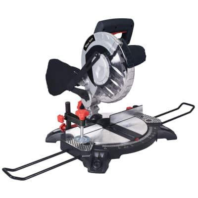 Troncatrice con filo Ø 210 mm 5000 giri/mm