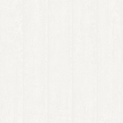 Carta da parati Perlina bianco