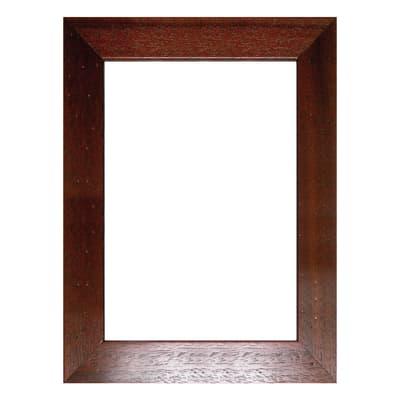 Cornice INSPIRE Old Style legno per foto da 20X30 cm