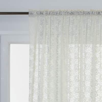 Tenda Calè beige fettuccia 210 x 300 cm