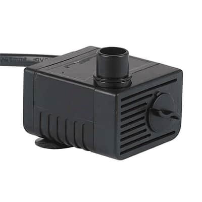 Pompa per laghetto Indoor 200