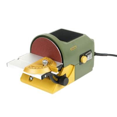 Mini sega circolare PROXXON, KS 230, 85 W, 230 V