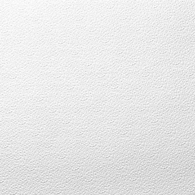 Placchetta decorativa da soffitto Turin L 50 x H 50 cm Sp 8 mm