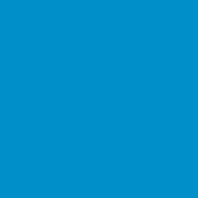 Vernice 0.59 L ocean blue