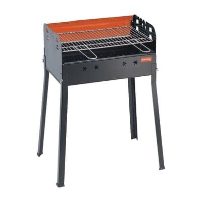 Barbecue FERRABOLI Ledro
