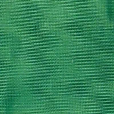 Tenda zanzariera L 150 x H 170 cm verde