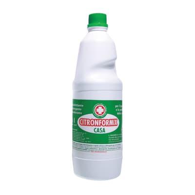 Disinfettante Eusteral  1 l