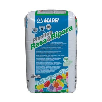 Malta MAPEI R2 Planitop 25 kg
