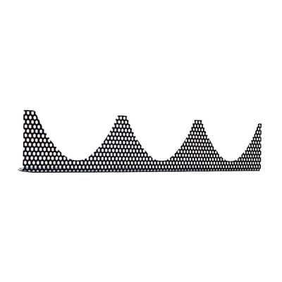 Griglia parapasseri Onduline  x 96 cm x Ø 96 cm