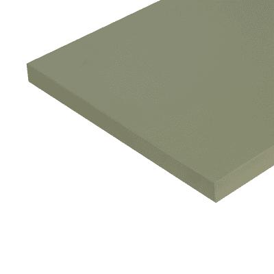 Pannello Melaminico truciolare L 100 x H 60 cm Sp 25 mm