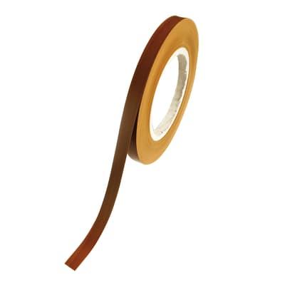 Bordo adesivo ciliegio 500 x 1.9 cm