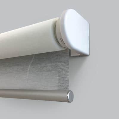 Meccanismo per tapparella 6,5 cm