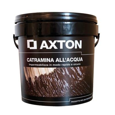 Primer bituminoso AXTON 5 kg