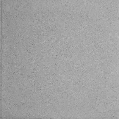 Lastra titanio 40 x 40 cm