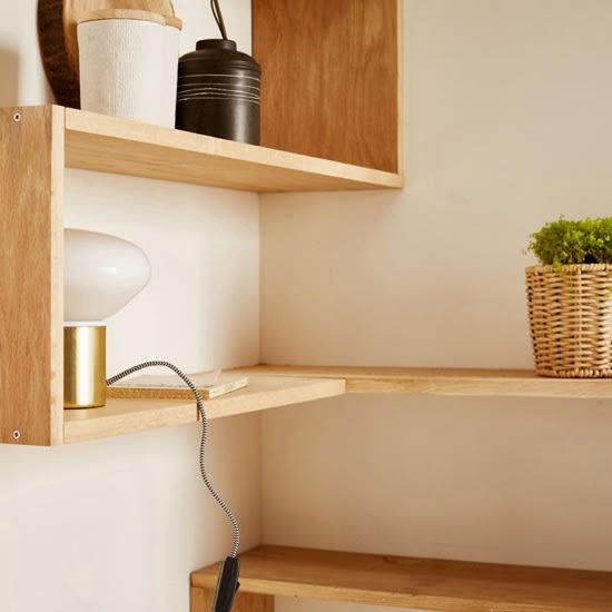 Falegnameria attrezzi in legno e materiali edili prezzi e offerte - Tavole legno leroy merlin ...