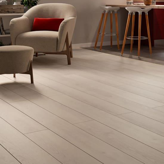 Pavimenti rivestimenti e piastrelle prezzi e offerte online for Pavimento legno esterno leroy merlin