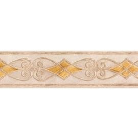 Bordi adesivi per pareti prezzi e offerte per bordi for Bordi adesivi decorativi