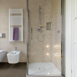 Mattonelle Bagno My Wall With Mattonelle Bagno Bagno With