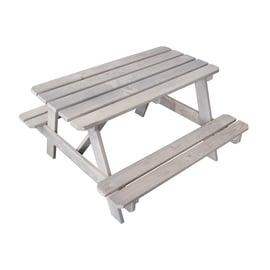 Tavolino pic nic Sandy