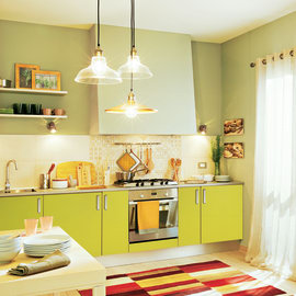 Cucine Componibili Prezzi E Offerte Online Leroy Merlin 2 Leroy