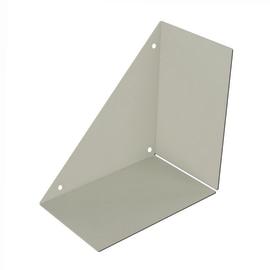 Mensole vendita online mensole moderne in legno in vetro for Mensola 30 cm