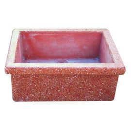 Lavandini lavelli per cucina o lavatoio per esterno for Lavandini da esterno leroy merlin