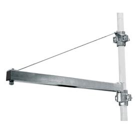 Paranchi elettrici e accessori per paranco prezzi e offerte for Bandiera paranco