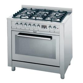 Cucine freestanding prezzi e offerte online   Leroy Merlin