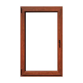 Finestre e serramenti in pvc e legno: prezzi e offerte | Leroy Merlin