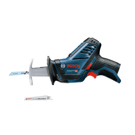 Sega a gattuccio a batteria Bosch Professional GSA18V-LI C 18 V
