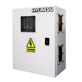 Vinco generatori prezzi
