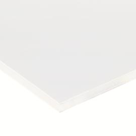 Plexiglass materiali plastici e accessori prezzi e for Taglio plexiglass leroy merlin