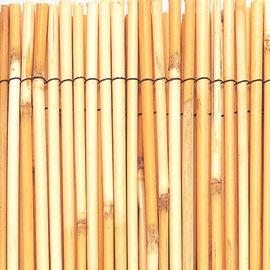 Reti ombreggianti cannicci e frangivista prezzi e offerte for Arelle ikea