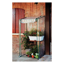 Serre: vendita online serre da giardino, agricole, per orto