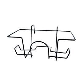 Portabalconiera Bea fissa L 52 cm