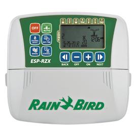 Programmatore a 4 zone Rain Bird ESP-RZ 4