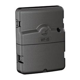 Programmatore a 6 vie Jardibric WF-IS6