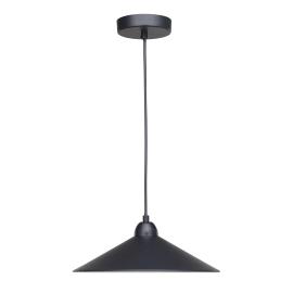 Lampadari e lampade a sospensione prezzi e offerte on line for Braga lampadari