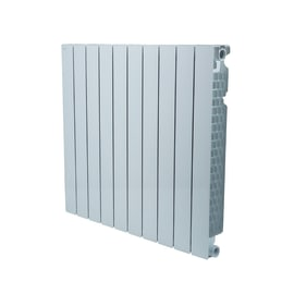 https://leroymerlin-res-3.cloudinary.com/images/b_white,c_pad,dpr_1.0,f_auto,fl_lossy,h_270,q_auto:best,w_270/d9920c2c-b25a-41aa-a4ae-43ec3914cef7/radiatore-modern-in-alluminio-10-elementi-interasse-700-mm-35963921