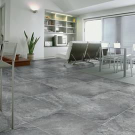 Pavimenti per interni prezzi e offerte online | Leroy Merlin 2
