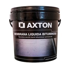 Membrana liquida per l 39 impermeabilizzazione leroy merlin for Guaina bituminosa leroy merlin