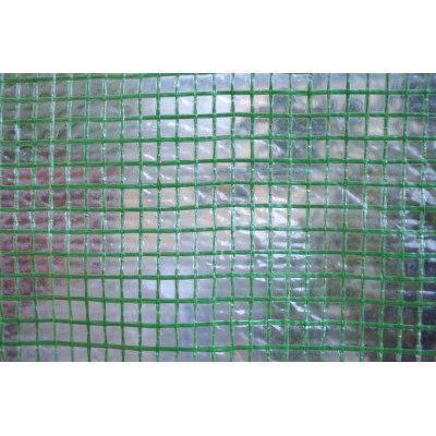Telo protettivo retinato 50 x 2 m 150 g m prezzi e for Telo ombreggiante leroy merlin