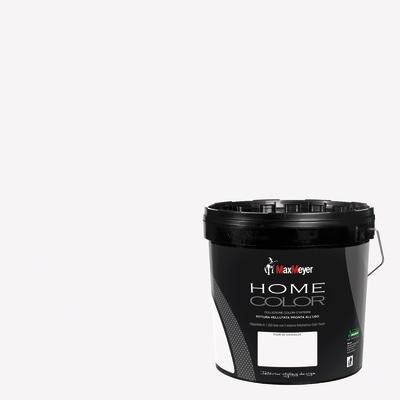 Idropittura lavabile Home Color fiore di vainiglia 10 L Max Meyer