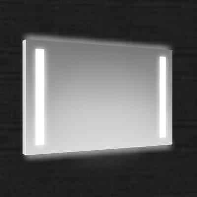 Specchio retroilluminato Riflesso Zen 100 x 70 cm