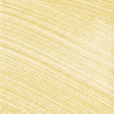 Pittura ad effetto decorativo Velatura Oro 1 L
