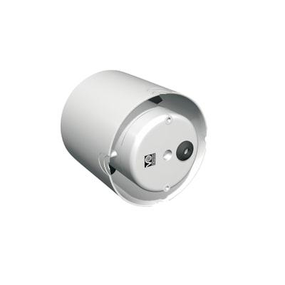 Aspiratore elicoidale Ø 90 mm Vortice Punto Ghost
