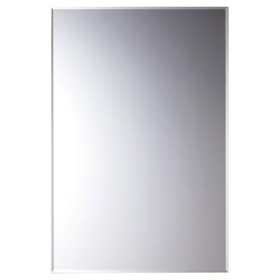 Specchio Semplice 60 x 90 cm